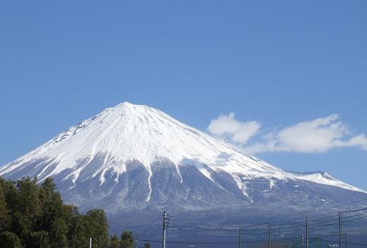 赤富士に希望を乗せて。。。_b0089338_22564170.jpg