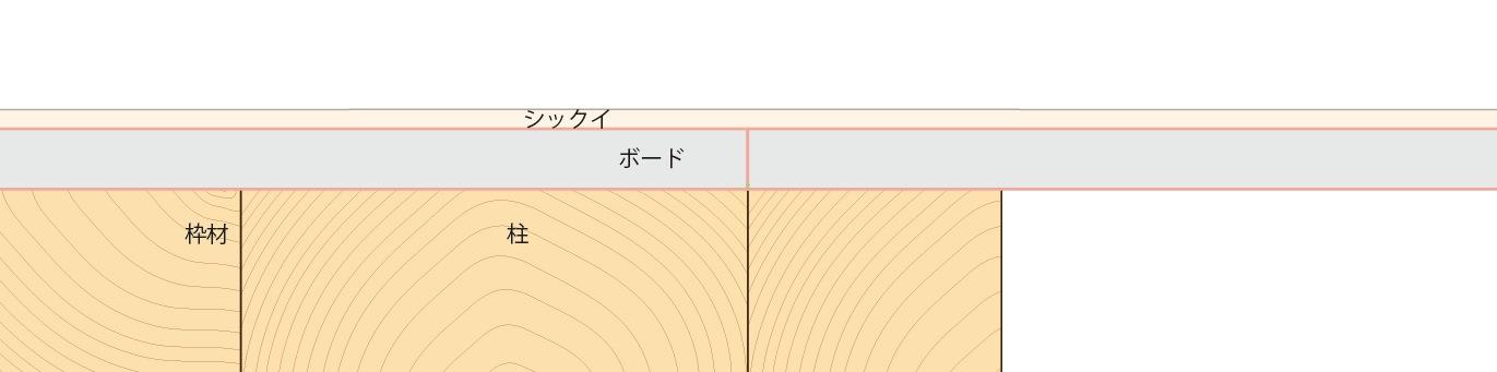 e0069646_19594032.jpg