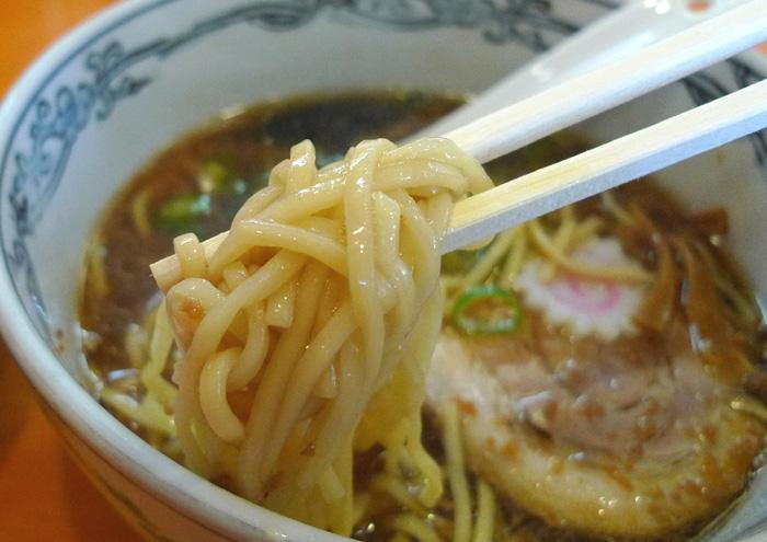 塩処 自家製麺 塩元帥 @ 小野_e0024756_23554750.jpg
