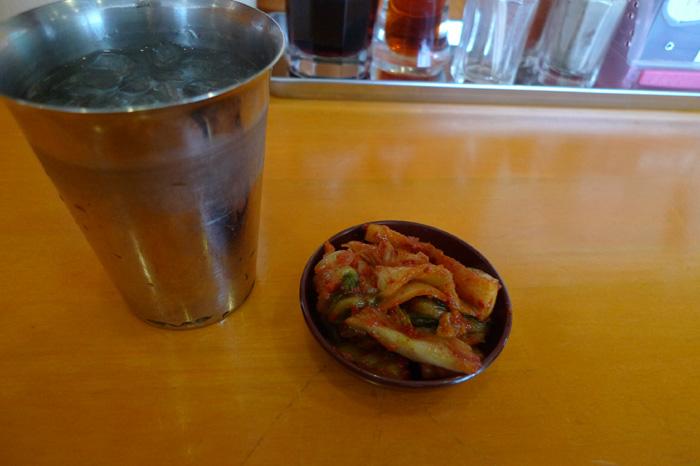塩処 自家製麺 塩元帥 @ 小野_e0024756_2356971.jpg