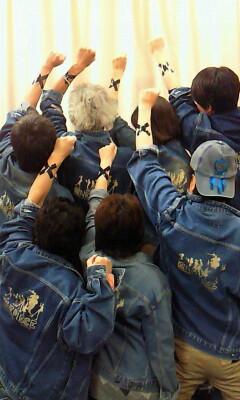 届けっ☆_c0069859_15292991.jpg