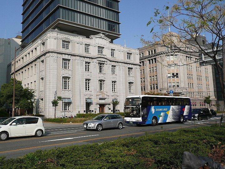 NOF神戸海岸ビル_c0112559_14105894.jpg