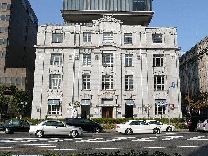 NOF神戸海岸ビル_c0112559_14143185.jpg