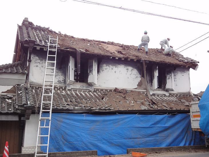 東日本大震災_b0124462_1756077.jpg