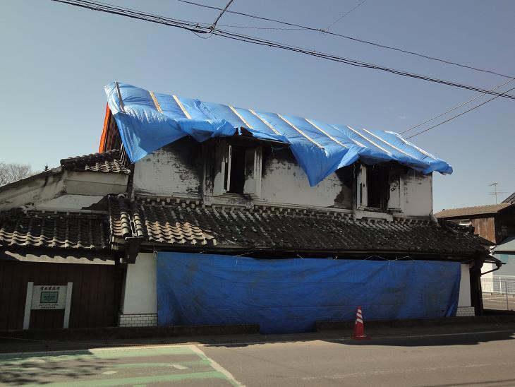 東日本大震災_b0124462_17594385.jpg