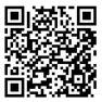 3月18日:「エキサイトシーズン 桜の開花・お花見情報2011」を提供開始_c0036465_11484913.jpg