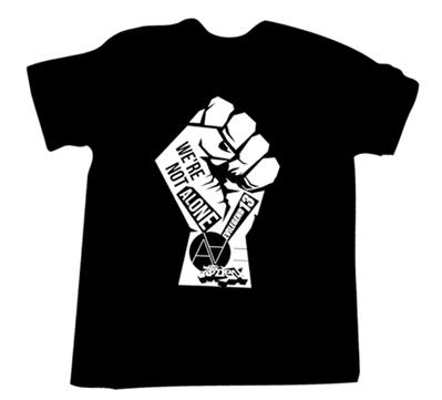 AA=が被災者支援のためのチャリティーTシャツ販売を決定_e0197970_23374091.jpg