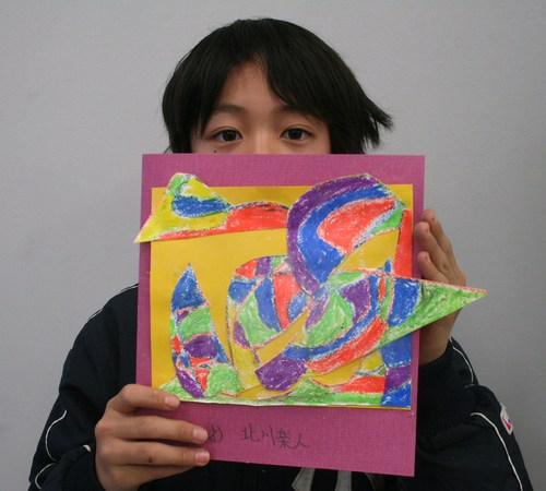東日本大震災 被災地の方々へ_e0167771_15264092.jpg