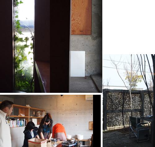 岡崎の素敵な空間_b0207676_17282868.jpg