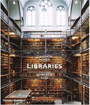 Candida Hofer: Libraries_c0214605_1846098.jpg