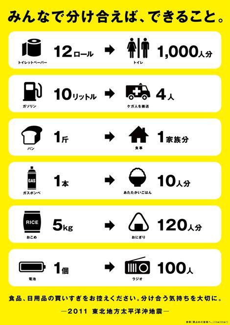 仙台到着っ!!_b0160319_221652.jpg