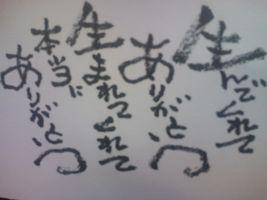 coco labo ブログ  松尾復活_e0176128_17492890.jpg