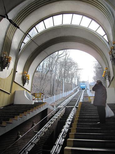 Day3:キエフ観光_d0026830_15251831.jpg