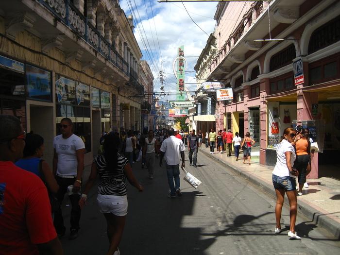 キューバ·フェスティバル通信2011·3_a0103940_3194746.jpg