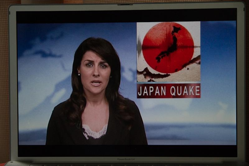 東日本大震災について思うこと_f0137354_21514672.jpg