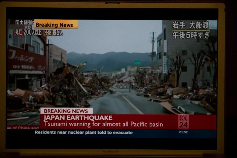 東日本大震災について思うこと_f0137354_21522498.jpg