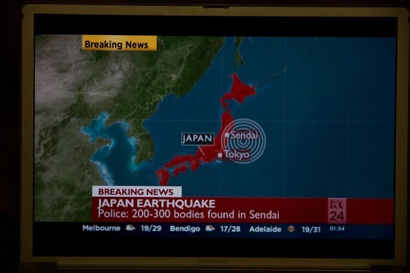 東日本大震災について思うこと_f0137354_21523686.jpg