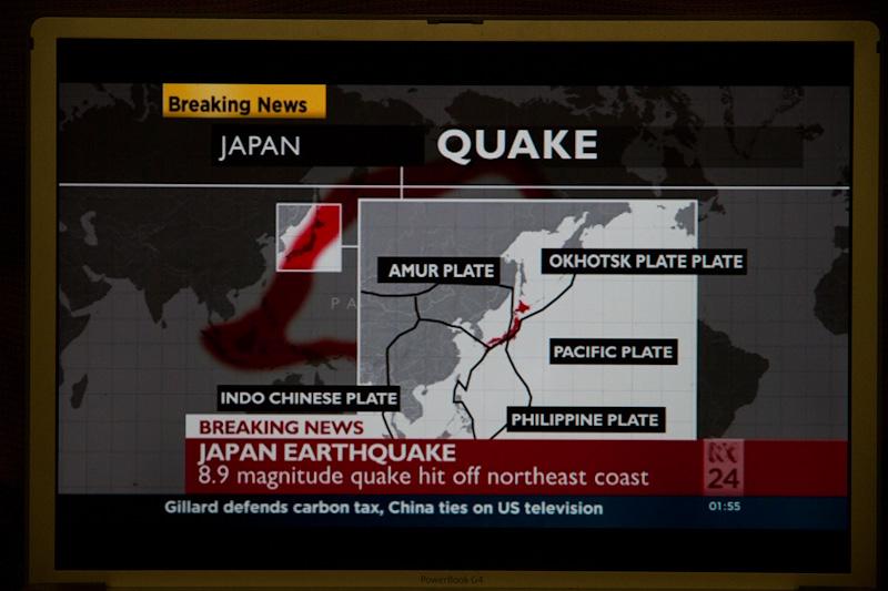 東日本大震災について思うこと_f0137354_21531492.jpg