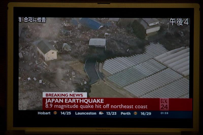 東日本大震災について思うこと_f0137354_21533929.jpg
