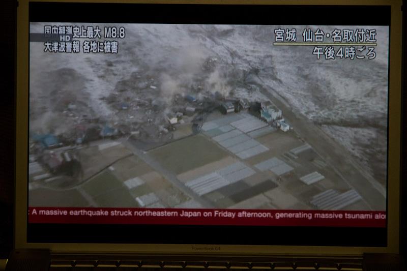 東日本大震災について思うこと_f0137354_2153512.jpg