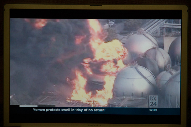 東日本大震災について思うこと_f0137354_2154155.jpg