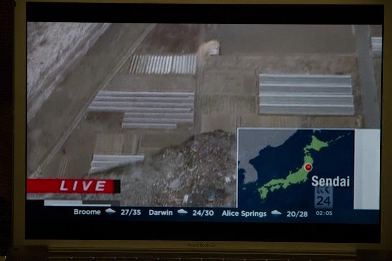 東日本大震災について思うこと_f0137354_21542799.jpg
