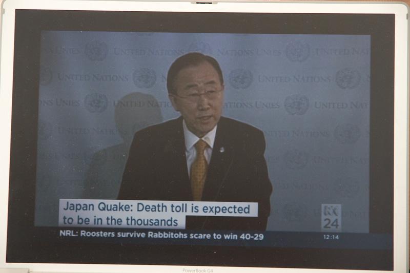 東日本大震災について思うこと_f0137354_21543950.jpg