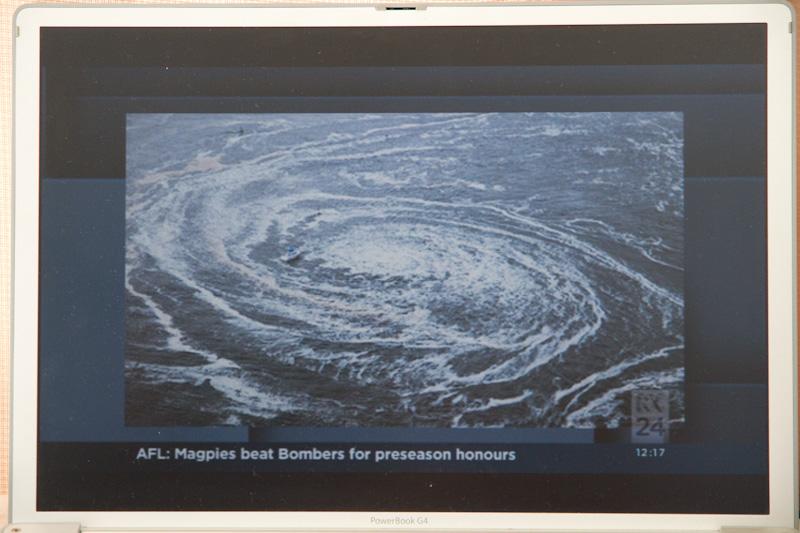 東日本大震災について思うこと_f0137354_2155657.jpg