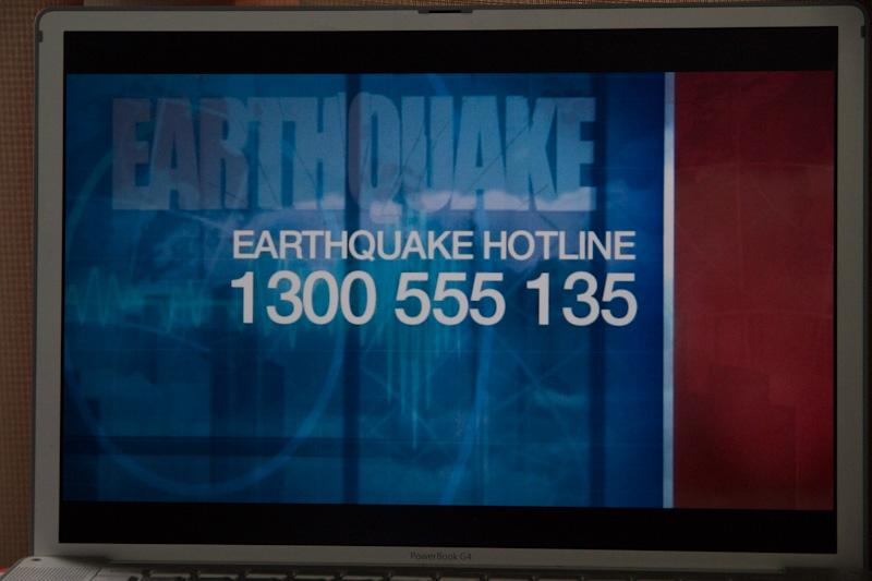 東日本大震災について思うこと_f0137354_21563577.jpg