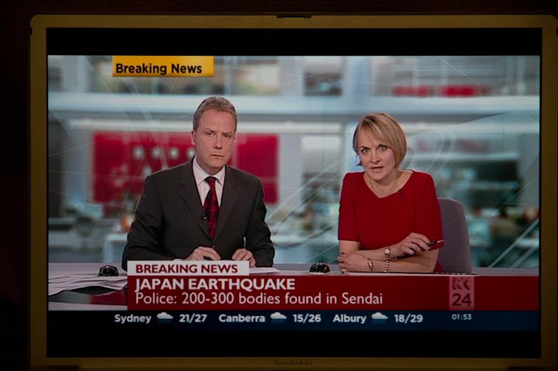 東日本大震災について思うこと_f0137354_2157171.jpg