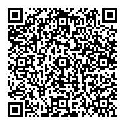 c0159255_15445777.jpg