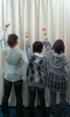 も一度、届けっ☆_c0069859_154830.jpg
