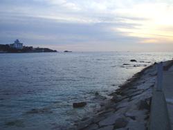 3/18 白良浜!_f0164662_18842100.jpg