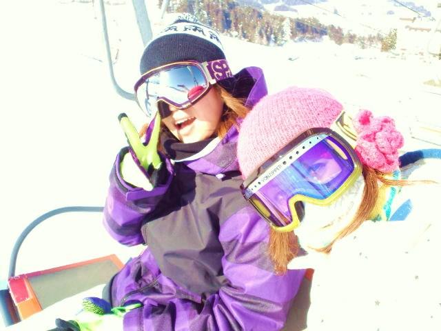 石打丸山スキー場_c0151965_2317239.jpg
