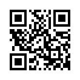 Panicrew 「ガンバレ。」着うたフル売上を義援金へ_e0197970_20484954.jpg