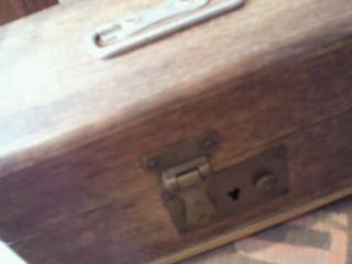 d0229985_18255161.jpg