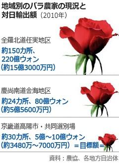 d0006690_16443131.jpg