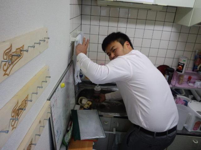 店長のニコニコブログ!ランクルコーナー撮影☆_b0127002_23135042.jpg