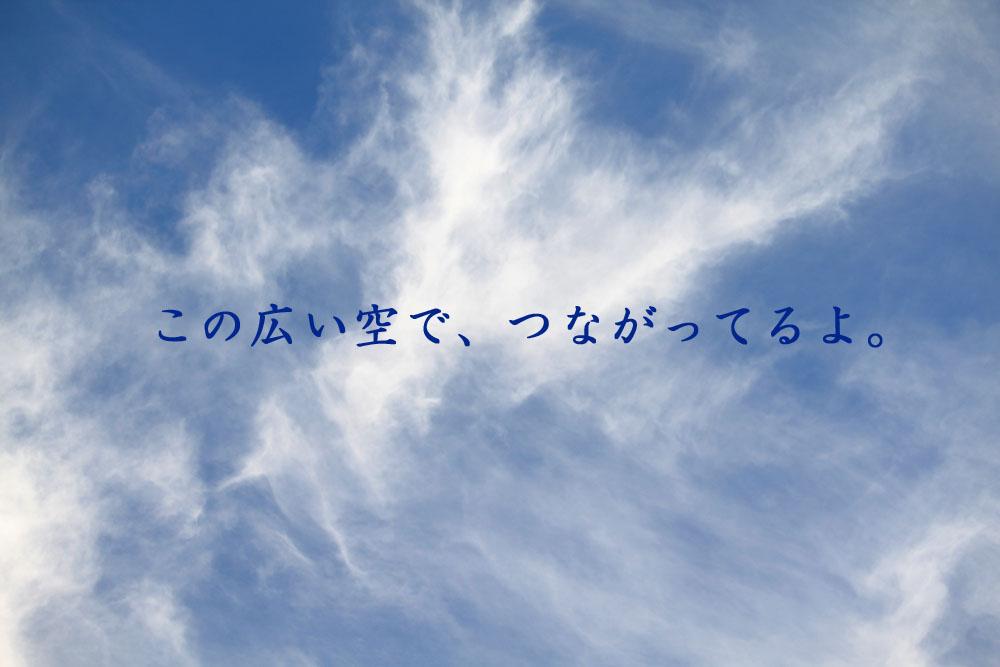 d0157704_19343012.jpg