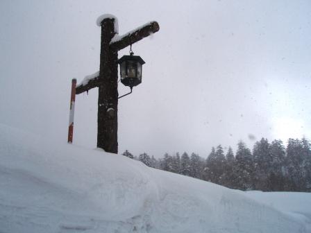 まだ真冬でした_b0198109_2372256.jpg