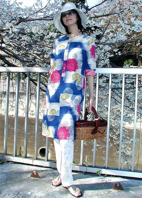 岩手に今年も桜が咲きます様に!_f0170519_2024850.jpg