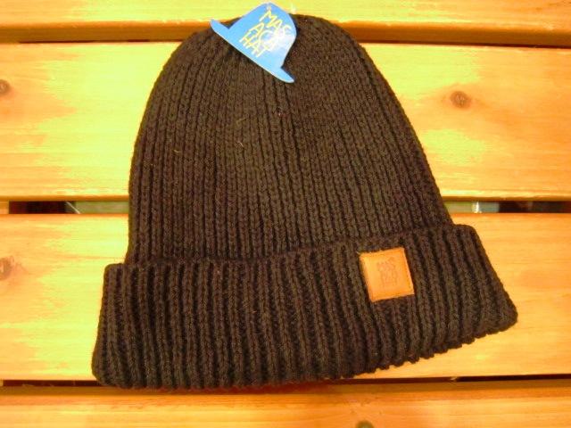 """新規取り扱いブランド MASACA HAT \""""CAP&HAT\"""" 入荷! _f0191324_4343124.jpg"""