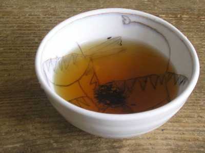 熱いお茶~。_b0207631_11113233.jpg