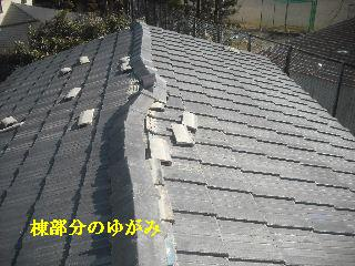 屋根上の作業・・・_f0031037_207246.jpg