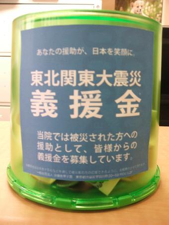 f0184849_20113672.jpg