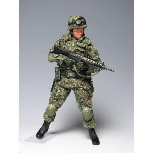 攻撃した人数より 救助した人数の方が多い武装集団 自衛隊_c0110051_8285250.jpg