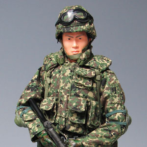 攻撃した人数より 救助した人数の方が多い武装集団 自衛隊_c0110051_829295.jpg