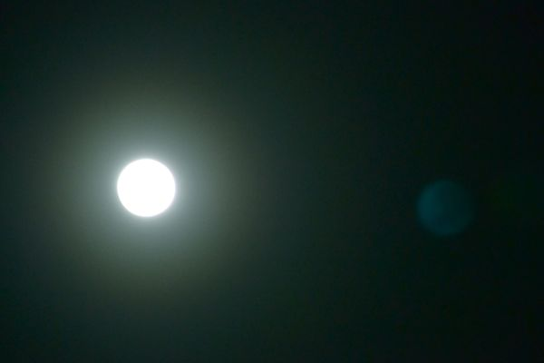 Full Moon & Extreme Super Moon_e0140171_22245864.jpg