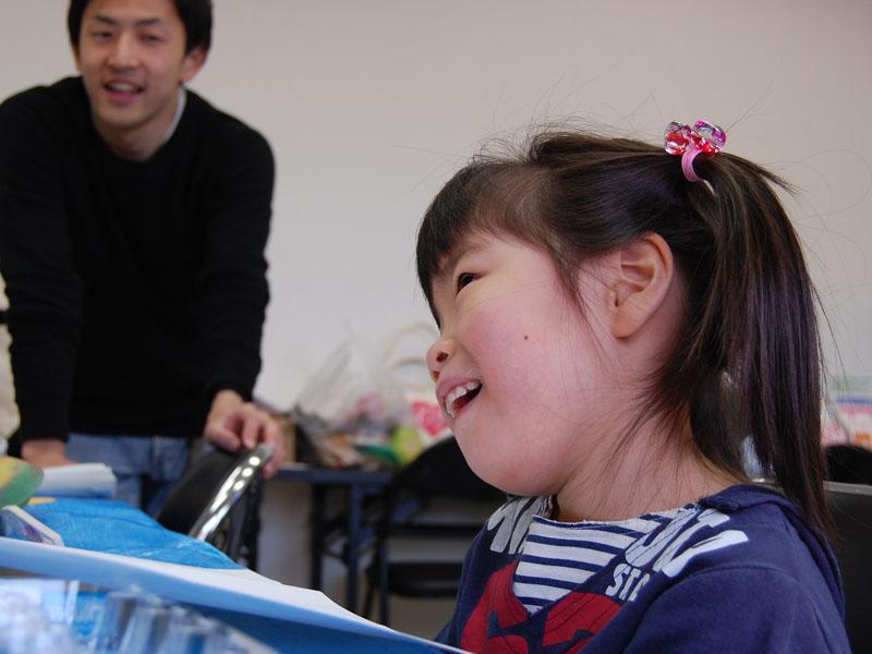 水彩画(あべの教室)_f0215199_0345629.jpg
