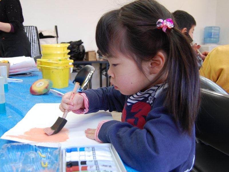 水彩画(あべの教室)_f0215199_105795.jpg